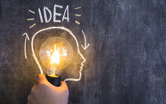 Curso online de Entrenamiento en Creatividad e Innovación